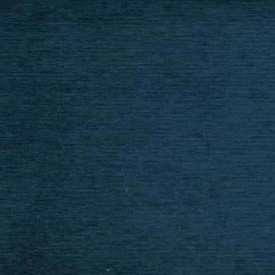 F3426 Navy Fabric: E95, PERFORMANCE, ENDUREPEL, WOVEN, SOLID, PLAIN, EASY CLEAN FINISH, CHENILLE, NAVY BLUE, NAVY