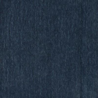 F3429 Navy Fabric: E95, PERFORMANCE, ENDUREPEL, CHENILLE, PLAIN, SOLID, EASY CLEAN FINISH, NAVY, CHENILLE