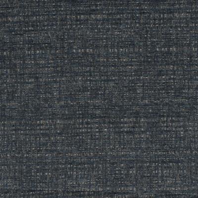 F3432 Denim Blue Fabric: E95, PERFORMANCE, ENDUREPEL, WOVEN, SOLID, PLAIN, BLUE, TEXTURE, EASY CLEAN FINISH, DENIM