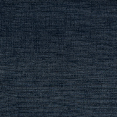 F3433 Naval Fabric: E95, PERFORMANCE, ENDUREPEL, WOVEN, CHENILLE, SOLID, PLAIN, TEXTURE, EASY CLEAN FINISH, BLUE, NAVAL