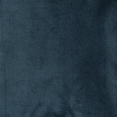 F3434 Navy Fabric: E95, PERFORMANCE, ENDUREPEL, SOLID, WOVEN, PLAIN, BLUE, NAVY, CHENILLE, TEXTURE