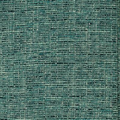 F3436 Ocean Fabric: E95, PERFORMANCE, ENDUREPEL, WOVEN, MULTITEXTURED, EASY CLEAN FINISH, OCEAN, TEAL