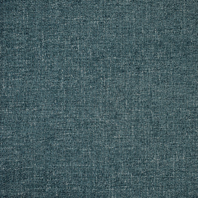 F3437 Slate Fabric: E95, PERFORMANCE, ENDUREPEL, CHENILLE, PLAIN, SOLID, EASY CLEAN FINISH, BLUE GRAY, BLUE, SLATE, TEXTURE