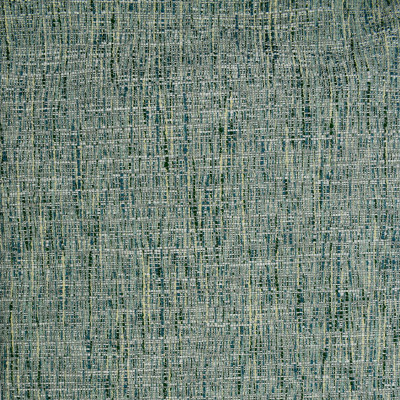 F3439 Aegean Fabric: E95, PERFORMANCE, ENDUREPEL, WOVEN, BLUE, TEAL, EASY CLEAN FINISH, TEXTURE, AEGEAN