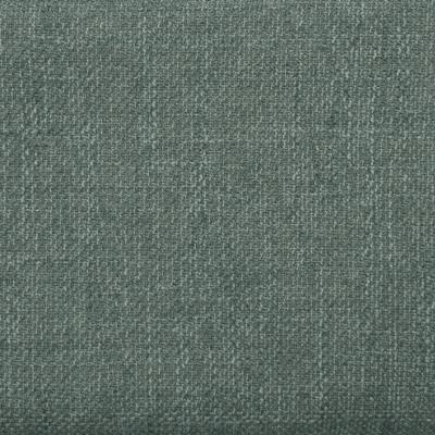 F3440 Storm Fabric: E95, PERFORMANCE, ENDUREPEL, WOVEN, SOLID, TEXTURE, EASY CLEAN FINISH, SLUB, TEAL, STORM