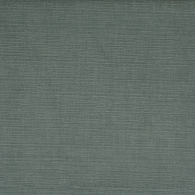 F3441 Robins Egg Fabric: E95, PERFORMANCE, ENDUREPEL, WOVEN, SOLID, PLAIN, TEXTURE, EASY CLEAN FINISH, TEAL, ROBINS EGG