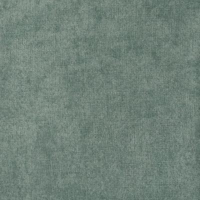 F3442 Mist Fabric: E95, PERFORMANCE, ENDUREPEL, SOLID, CHENILLE, PLAIN, BLUE, EASY CLEAN FINISH, MIST