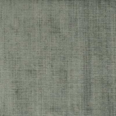 F3444 Willow Fabric: E95, PERFORMANCE, ENDUREPEL, CHENILLE, SOLID, GREEN, EASY CLEAN FINISH, WILLOW