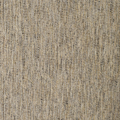 F3526 Tweed Fabric: E93, PERFORMANCE, SUSTAIN, MADE IN USA, BLEACH CLEANABLE, SOLID, TEXTURE, BROWN, NEUTRAL, TWEED