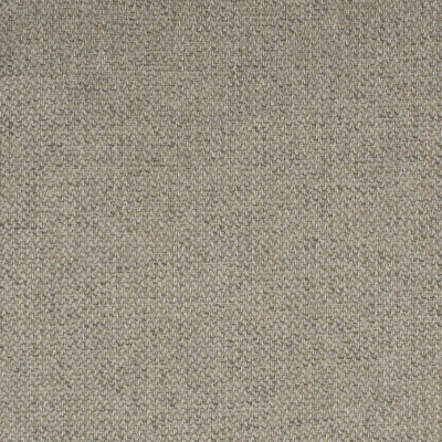 F3544 Taupe Fabric: E93, PERFORMANCE, SUSTAIN, MADE IN USA, BLEACH CLEANABLE, SOLID, WOVEN, NEUTRAL, TAUPE