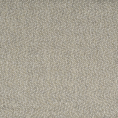 F3547 Cotton Fabric: E93, PERFORMANCE, SUSTAIN, MADE IN USA, BLEACH CLEANABLE, HERRINGBONE, TEXTURE, NEUTRAL, COTTON