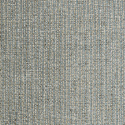 F3566 Dew Fabric: E94, PERFORMANCE, SUSTAIN, MADE IN USA, BLEACH CLEANABLE, STRIPE, CHENILLE, TEAL, DEW