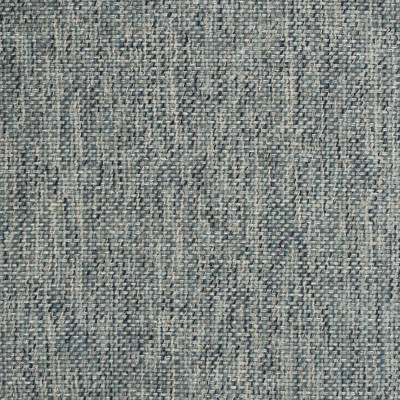 F3575 Sea Fabric: E94, PERFORMANCE, SUSTAIN, MADE IN USA, BLEACH CLEANABLE, SOLID, TEXTURE, BOUCLE, BLUE, SEA