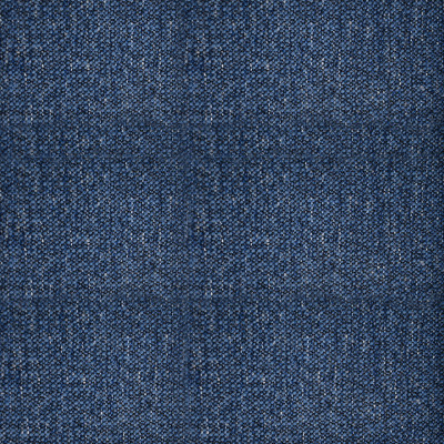 F3600 Cobalt Fabric: E94, PERFORMANCE, SUSTAIN, MADE IN USA, BLEACH CLEANABLE, SOLID, TEXTURE, BLUE, COBALT