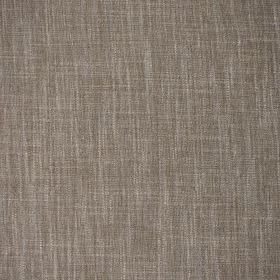 F3622 Bark Fabric: E96, NEUTRAL, BROWN, LINEN, TEXTURE, SLUB, SOLID
