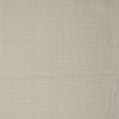 F3626 White Fabric: E96, WHITE, LINEN, SLUB, SOLID, OFF WHITE