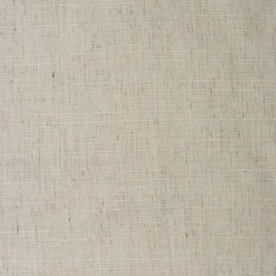 F3628 Cream Fabric: E96, CREAM, NEUTRAL, LINEN, WOVEN, SOLID