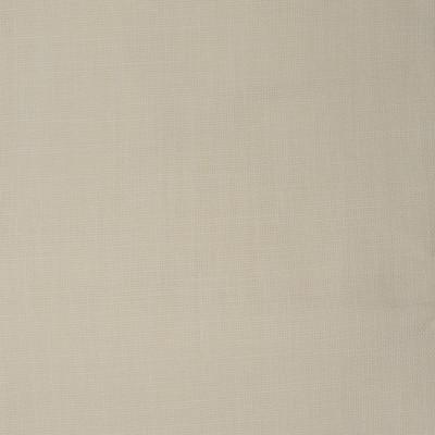 F3630 Cream Fabric: E96, CREAM, WHITE, TEXTURE, TEXTURED, PLAIN, SOLID, SLUB