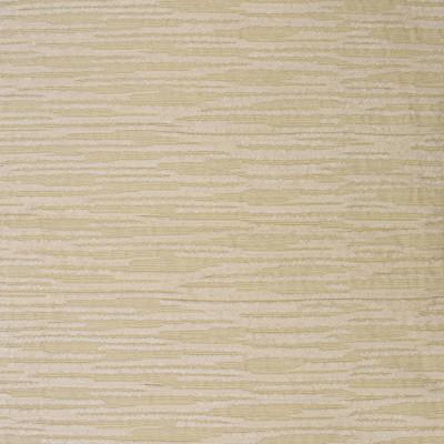 F3633 Linen Fabric: E96, CREAM, NEUTRAL, TEXTURE, CONTEMPORARY, CHENILLE, STRIPE