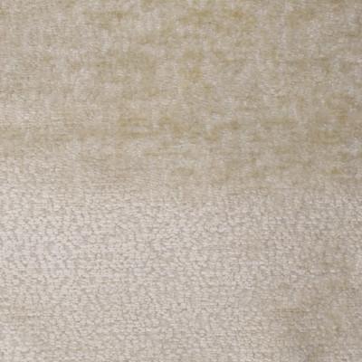 F3634 Pearl Fabric: E96, WHITE, CREAM, CHENILLE, SOFT, SOLID, PEARL