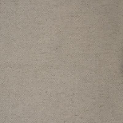 F3635 Natural Fabric: E96, NEUTRAL, LINEN, COTTON, SOLID, PLAIN