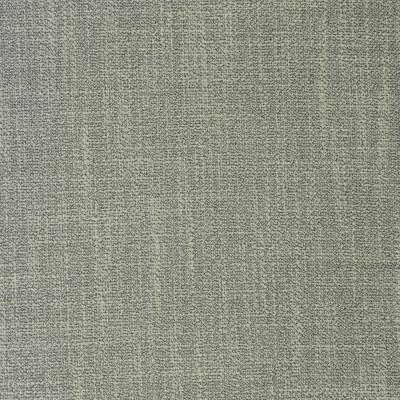 F3639 Fog Fabric: E96, TEXTURED, SLUB, PLAIN, SOLID, NEUTRAL, TEXTURE