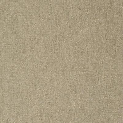 F3640 Sandcastle Fabric: E96, NEUTRAL, BOUCLE, PLAIN, TEXTURE, SOLID