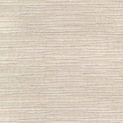 F3641 Biscotti Fabric: E96, NEUTRAL, STRIPE, CHENILLE, PLAIN, TEXTURE