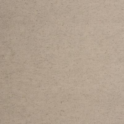 F3642 Oatmeal Fabric: E96, NEUTRAL, LINEN, COTTON, SOLID, PLAIN, OATMEAL