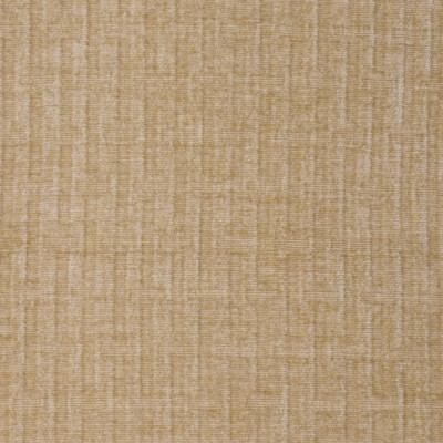F3644 Flax Fabric: E96, NEUTRAL, CREAM, CONTEMPORARY, SOLID, CHENILLE
