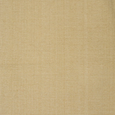 F3645 Toast Fabric: E96, NEUTRAL, RIBBED, TEXTURE, SOLID, CONTEMPORARY, PLAIN