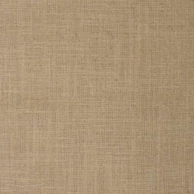 F3649 Straw Fabric: E96, NEUTRAL, LINEN, SOLID, SLUB, SOUTHWEST