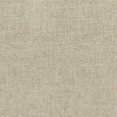 F3654 Natural Fabric: E96, NEUTRAL, LINEN, SOLID, CONTEMPORARY, SLUB