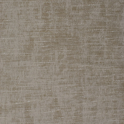 F3655 Driftwood Fabric: E96, NEUTRAL, RIBBED, CHENILLE, TEXTURED, TEXTURE, CONTEMPORARY