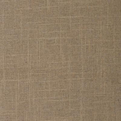 F3657 Whiskey Fabric: E96, NEUTRAL, SLUB, LINEN, SOLID, PRE-SHRUNK