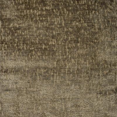 F3661 Mushroom Fabric: E96, BROWN, NEUTRAL, TEXTURED, TEXTURE, CHUNKY WORN, CHENILLE
