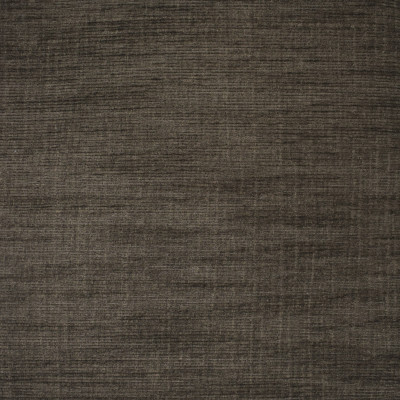 F3666 Driftwood Fabric: E96, BROWN, TEXTURED, TEXTURE, PLAIN, SOLID, RIBBED, STRIPE