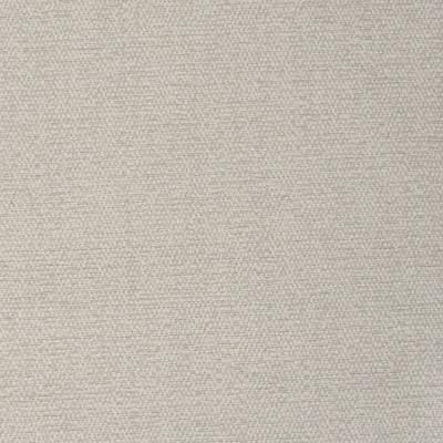 F3672 Cream Fabric: E97,  MULTITEXTURED, CHENILLE, PLAIN, SOLID, TRADITIONAL, MODERN, TEXTURE, BEIGE, NEUTRAL