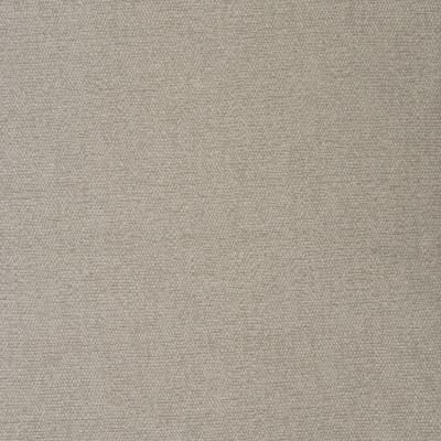 F3674 Oatmeal Fabric: E97, CHENILLE, MULTITEXTURED, OATMEAL, PLAIN, SOLID, NEUTRAL
