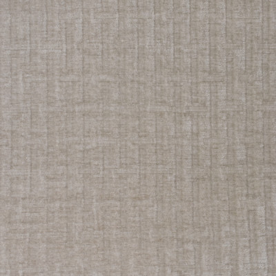 F3678 Linen Fabric: E97, PUCKERED, CHENILLE, PLAIN, NEUTRAL, STRIPE