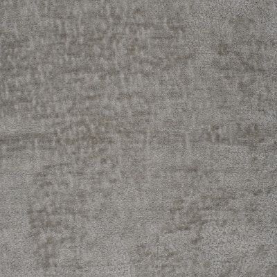 F3679 Fog Fabric: E97, CHUNKY, WORN, CHENILLE, GRAY, GREY, SOLID, TEXTURE, SOFT