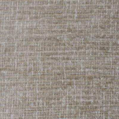 F3680 Linen Fabric: E97, CHENILLE, TEXTURED, TEXTURE, SOLID, NEUTRAL