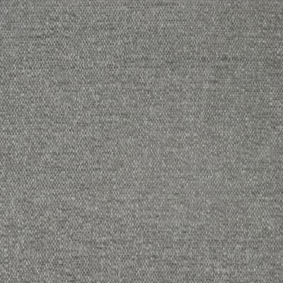 F3684 Smoke Fabric: E97, GRAY, GREY, SOLID, SCRAMBLE STITCH, CHENILLE
