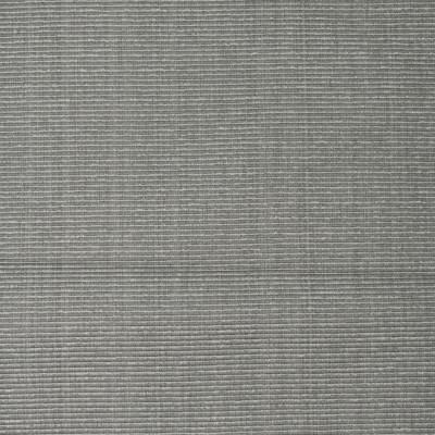 F3686 Mineral Fabric: E97, STRIPE, TEXTURE, NEUTRAL, PLAIN, RIBBED