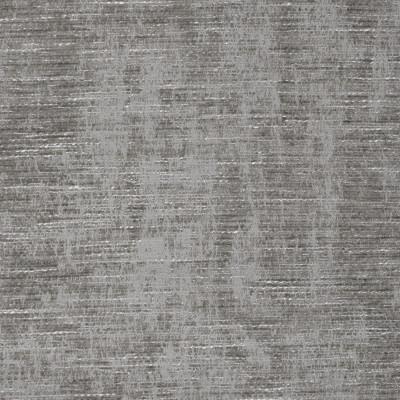 F3687 Elephant Fabric: E97, CHENILLE, SLUB, RIBBED, TEXTURE, SOLID