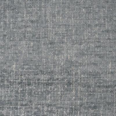 F3692 Mineral Fabric: E97, GRAY, GREY, MINERAL, CHENILLE, TEXTURE, SOLID