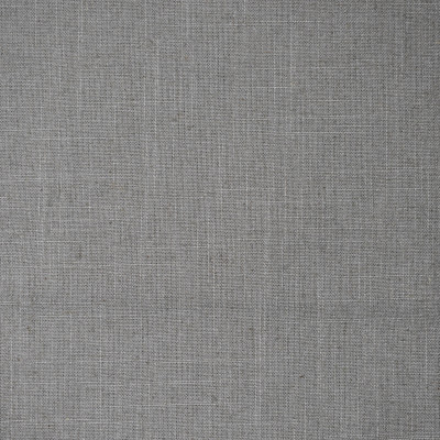 F3693 Skyline Fabric: E97, SOLID, LINEN, GRAY, GREY, SKYLINE, SLUB