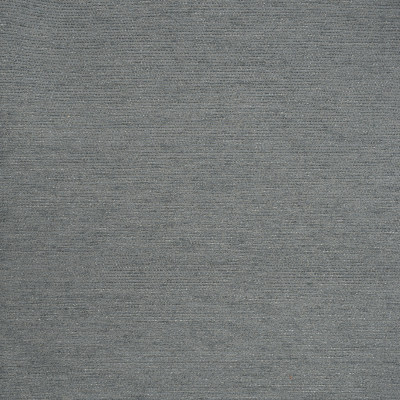 F3695 Prussian Fabric: E97, GRAY, GREY, MULTITEXTURED, CHENILLE, PLAIN, SOLID