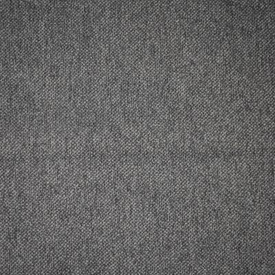 F3701 Graphite Fabric: E97, GRAY, GREY, TEXTURE, GRAPHITE, SOLID