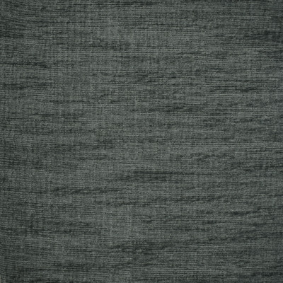 F3702 Soapstone Fabric: E97, GRAY, GREY, TEXTURED, RIBBED, SOLID, CHENILLE